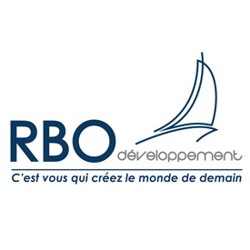 RBO-developpement
